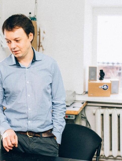 Павел Панаскин_сумки_купить_цена_фото_интервью_минск_дизайнер сумок_кожа для сумок (2)