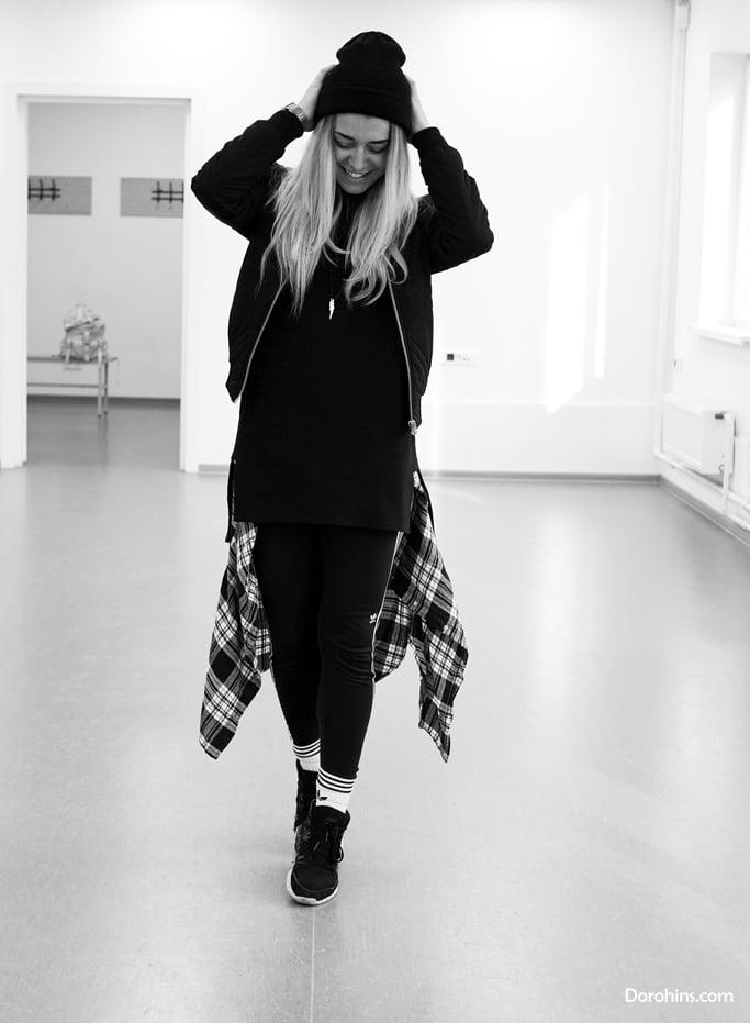 Super Janne Dance School_Питер_фото_интервью_кола  танцев  в Питере_хочу танцевать_стили танцев_фильмы  с танцами (5)