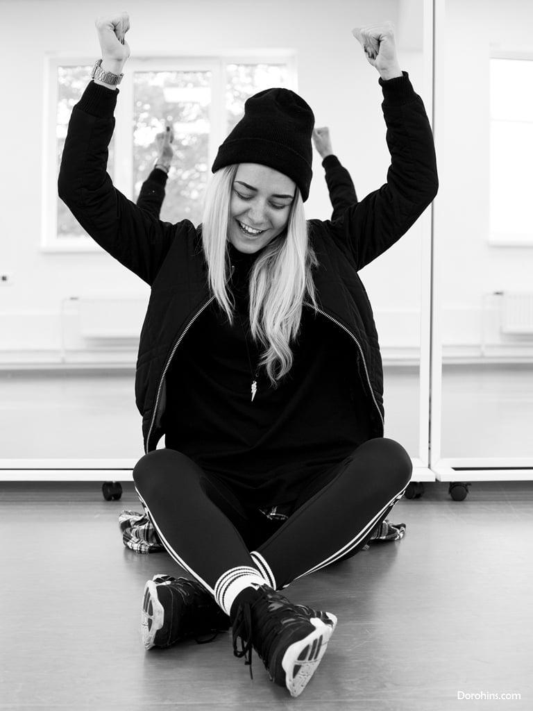 Super Janne Dance School_Питер_фото_интервью_кола  танцев  в Питере_хочу танцевать_стили танцев_фильмы  с танцами (6)