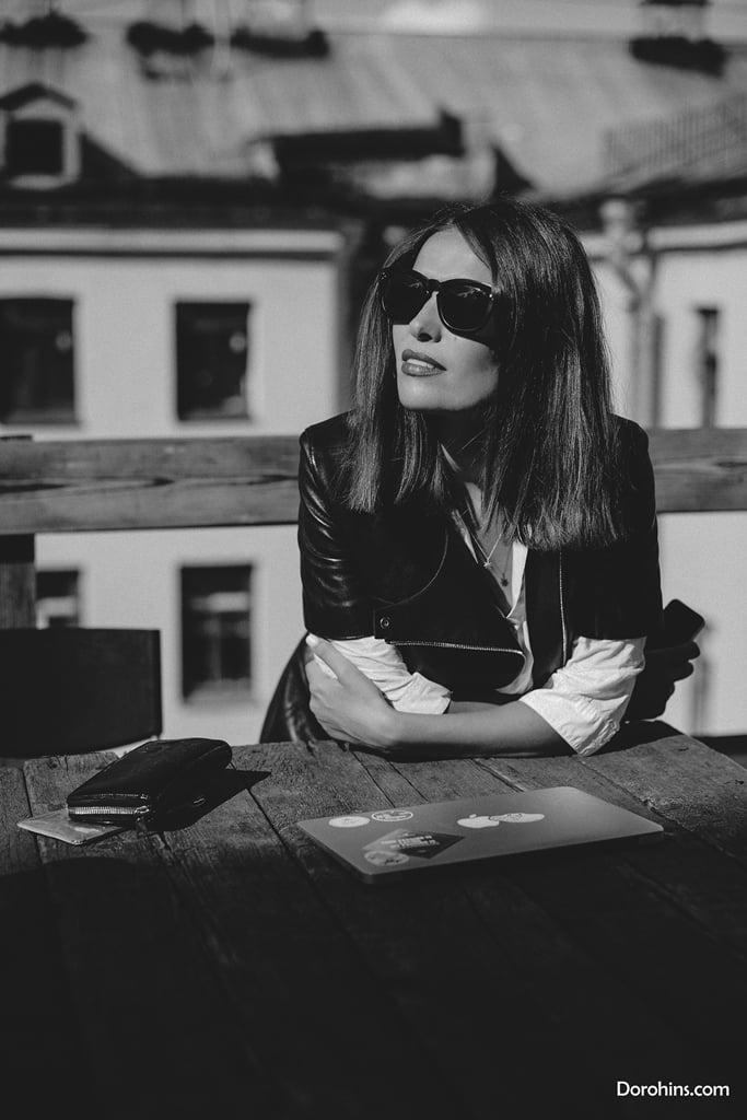 Светлана Мельникова_UNIQUEPR_фото_Светлана Мельникова пиар_фирма_интервью_с кем работает_муж_дети (8)
