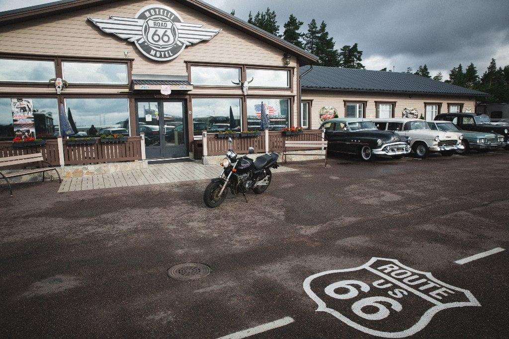 В Скандинавию на мотоцикле_Фото_по европе на байке_проблемы_рассказ_маршрут