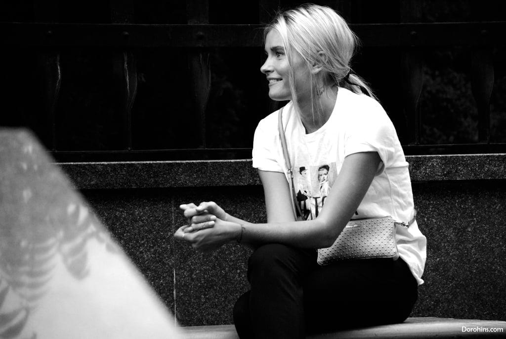 Валя Грищенко_фото_богиня шопинга_личная жизнь_возрост_киев_интервью_Данила грачев_билграфия (2)