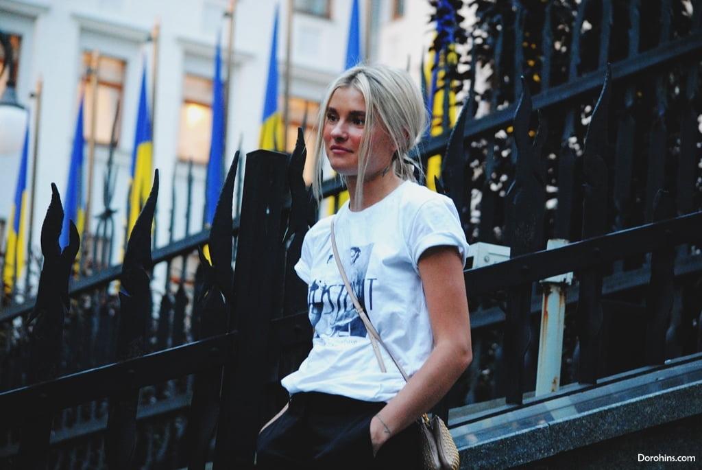 Валя Грищенко_фото_богиня шопинга_личная жизнь_возрост_киев_интервью_Данила грачев_билграфия (4)