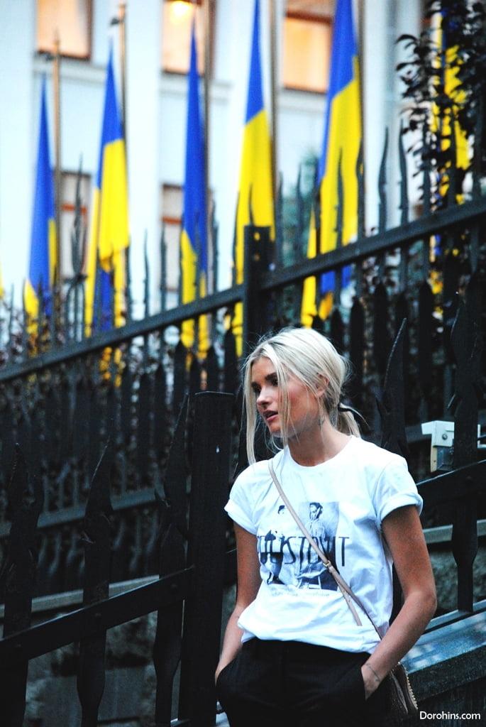 Валя Грищенко_фото_богиня шопинга_личная жизнь_возрост_киев_интервью_Данила грачев_билграфия (5)