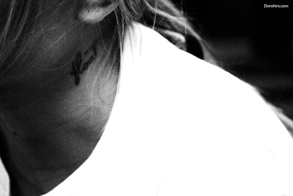 Валя Грищенко_фото_богиня шопинга_личная жизнь_возрост_киев_интервью_Данила грачев_билграфия (7)