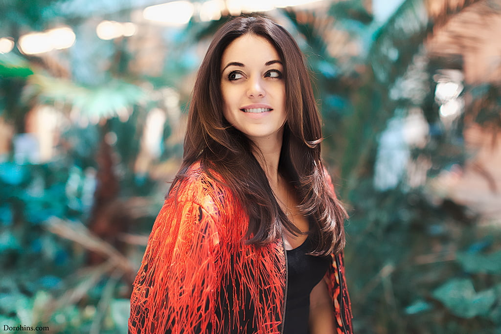 Яна Валенсия_фото_интервью_инстаграм