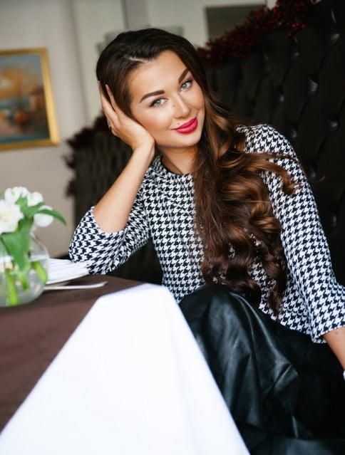 Женя Гейн_ютюб_муж_инстаграм_видео_биография_вконтакте_возраст (3)