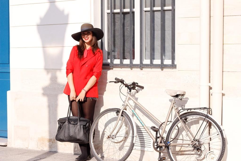 alexandra_reznik_париж_илюстратор_о недели моды  в Париже_приключения в Париже (2)