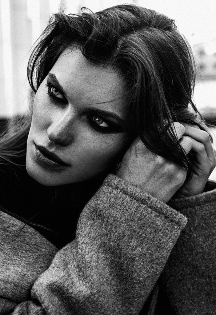 sasha saharnaya_style daria nemchenko_Tanya Bant_Dorohins_Magazine (10)