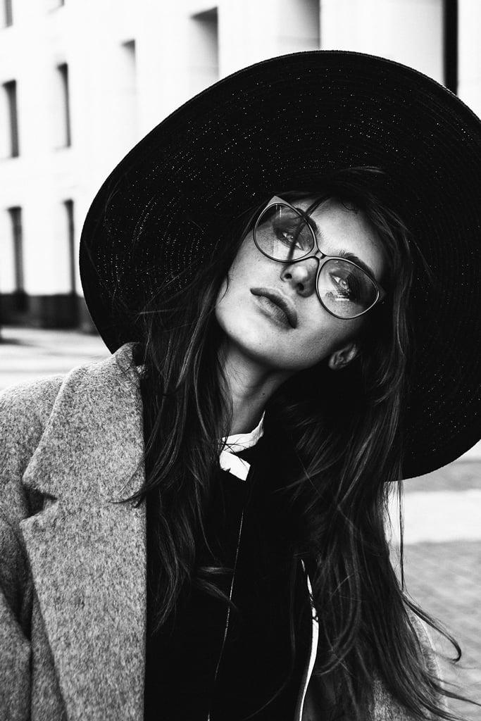 sasha saharnaya_style daria nemchenko_Tanya Bant_Dorohins_Magazine (12)