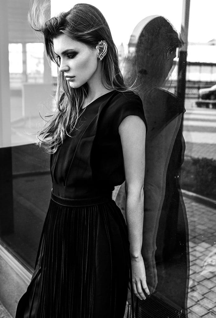 sasha saharnaya_style daria nemchenko_Tanya Bant_Dorohins_Magazine (13)