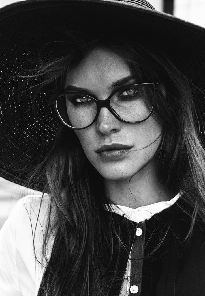 sasha saharnaya_style daria nemchenko_Tanya Bant_Dorohins_Magazine (2)