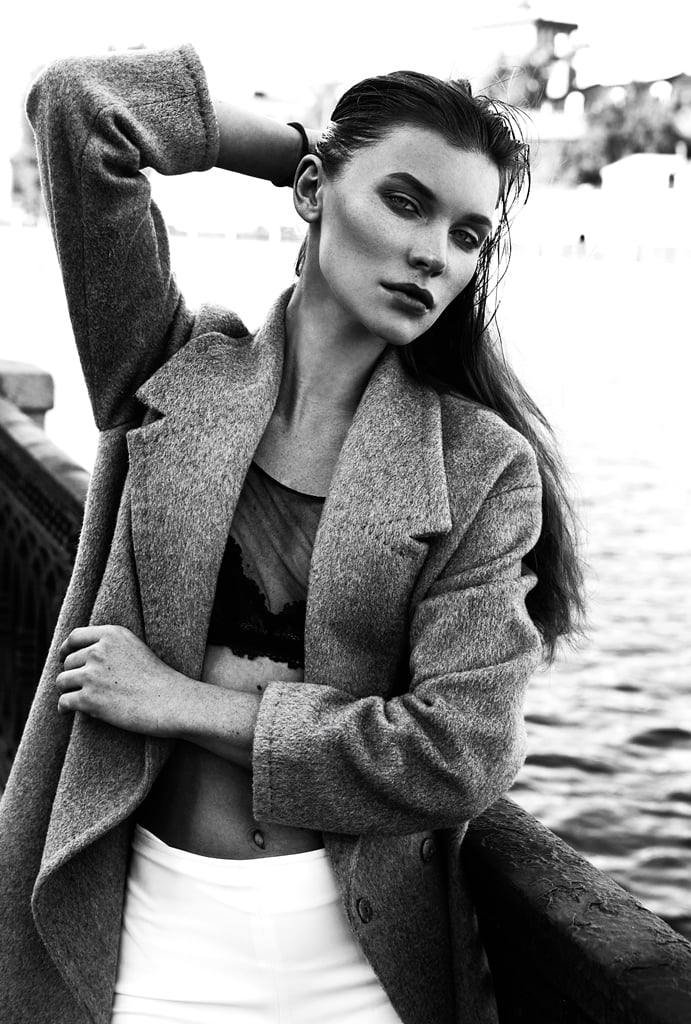sasha saharnaya_style daria nemchenko_Tanya Bant_Dorohins_Magazine (4)