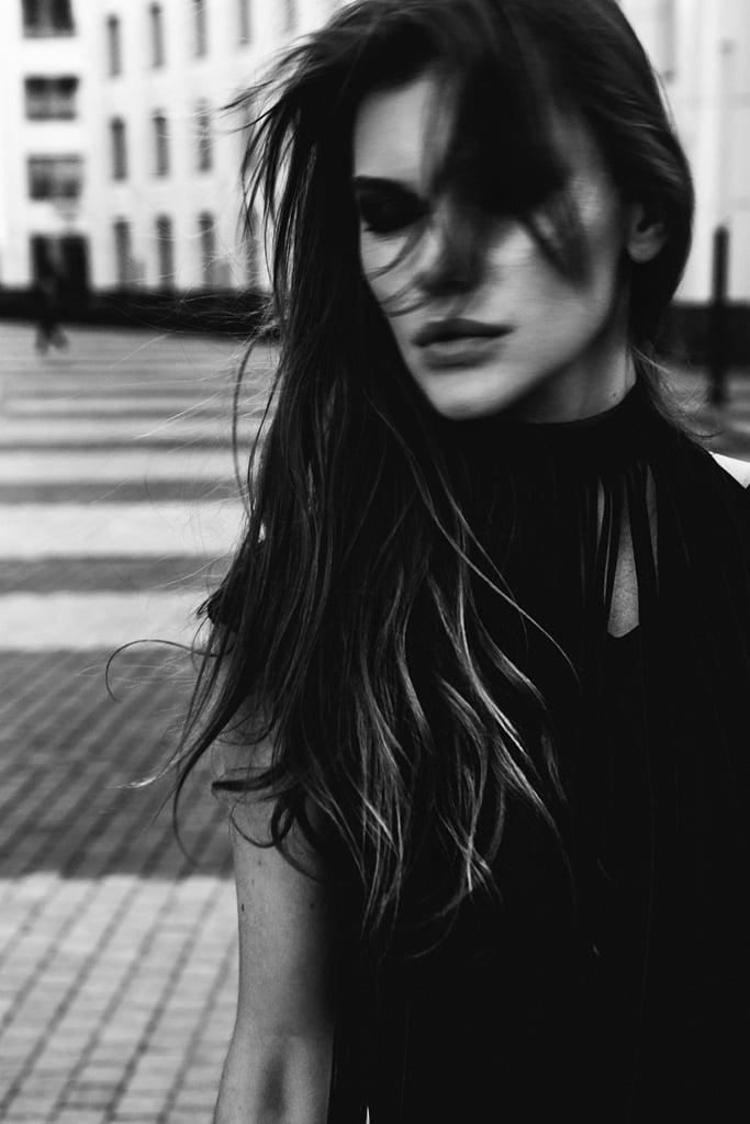 sasha saharnaya_style daria nemchenko_Tanya Bant_Dorohins_Magazine (9)