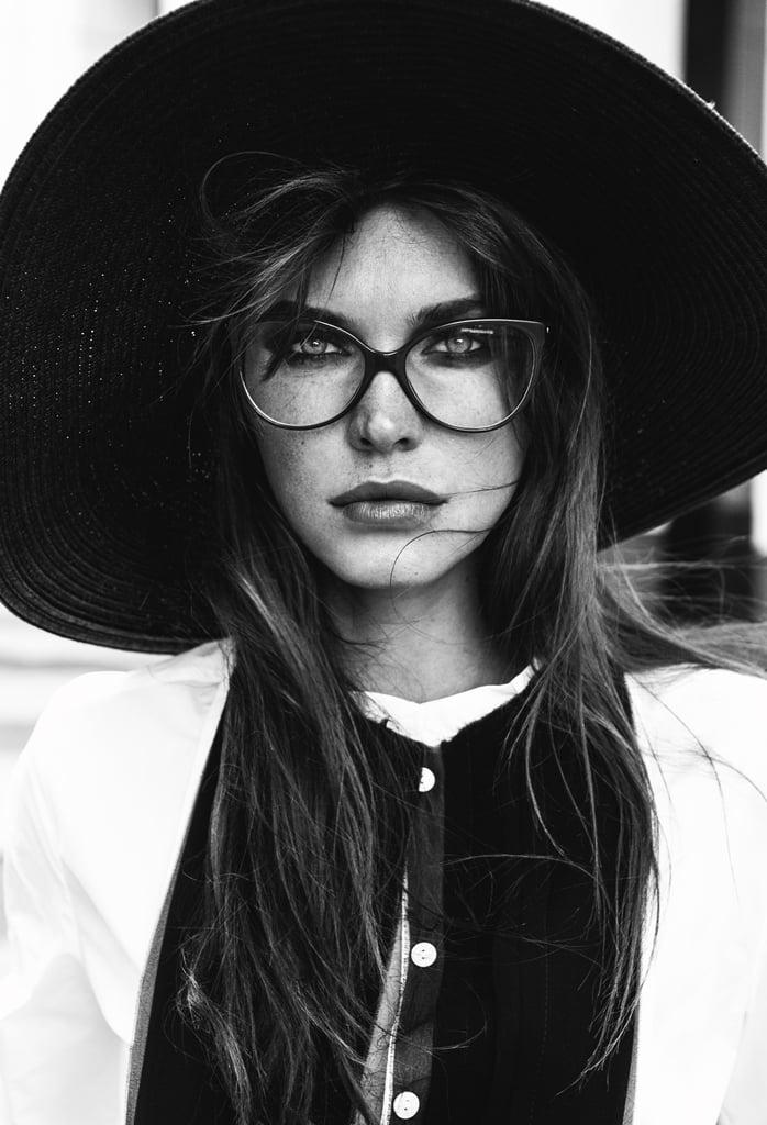 sasha saharnaya_style daria nemchenko_Tanya Bant_Dorohins_Magazine
