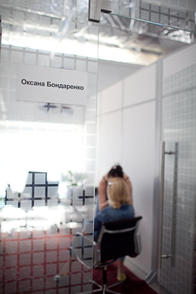 шоурум Лилу_купить москва_шоурум в центре_фото_одежда_цена_адрес (4)