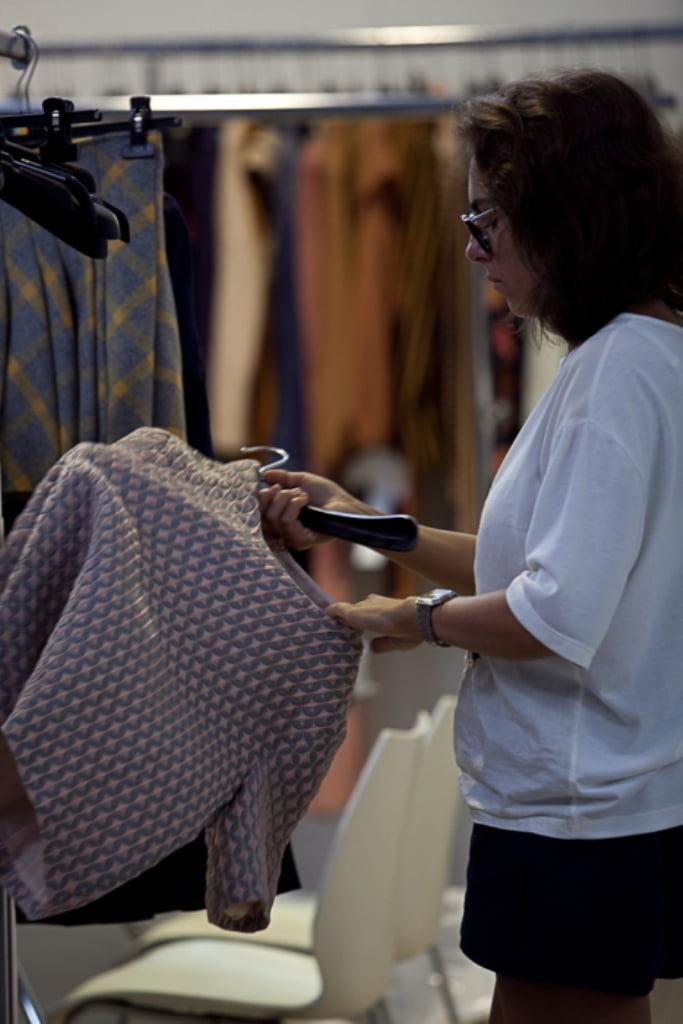 шоурум Лилу_купить москва_шоурум в центре_фото_одежда_цена_адрес