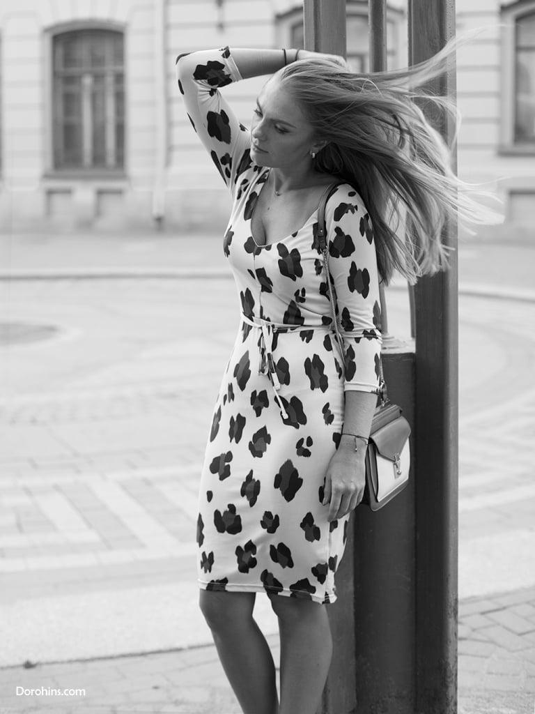 Аня Орех_стиль_стрит стайл Санкт-Петербург_красивые люди_стильные люди (2)