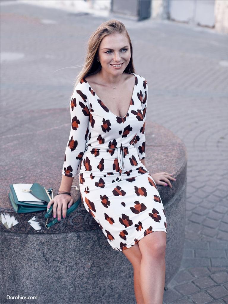 Аня Орех_стиль_стрит стайл Санкт-Петербург_красивые люди_стильные люди (3)