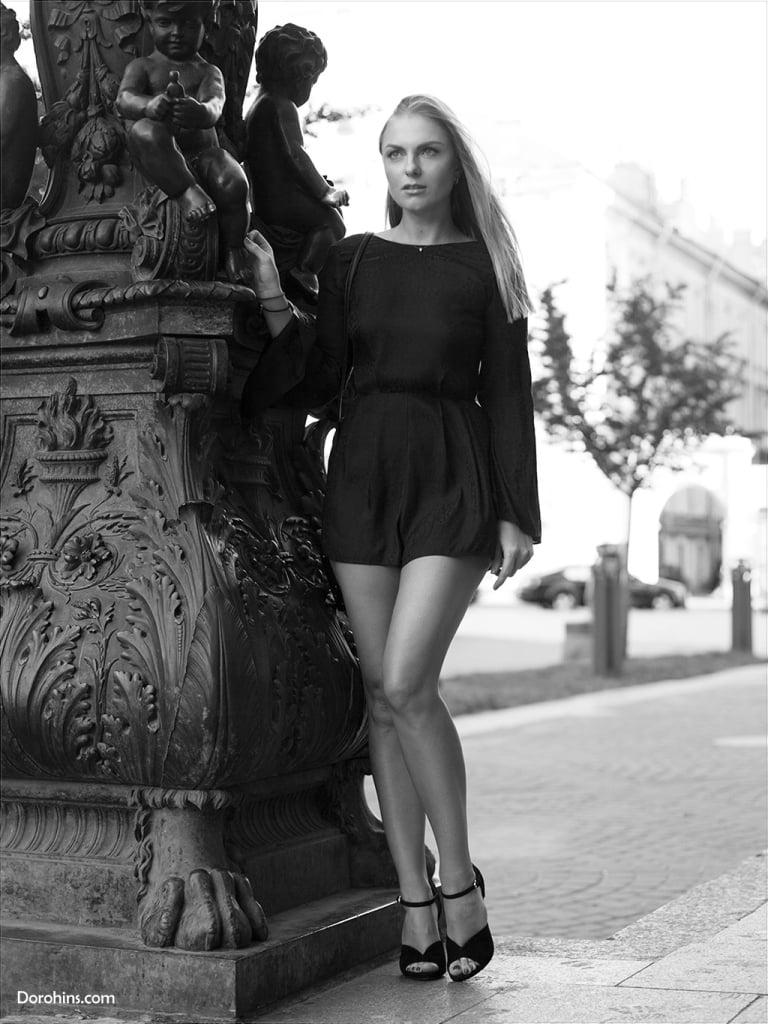 Аня Орех_стиль_стрит стайл Санкт-Петербург_красивые люди_стильные люди (4)