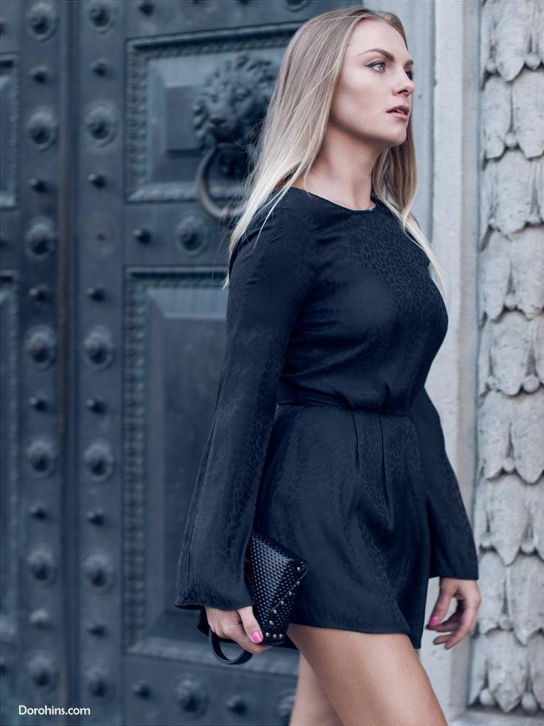 Аня Орех_стиль_стрит стайл Санкт-Петербург_красивые люди_стильные люди (7)