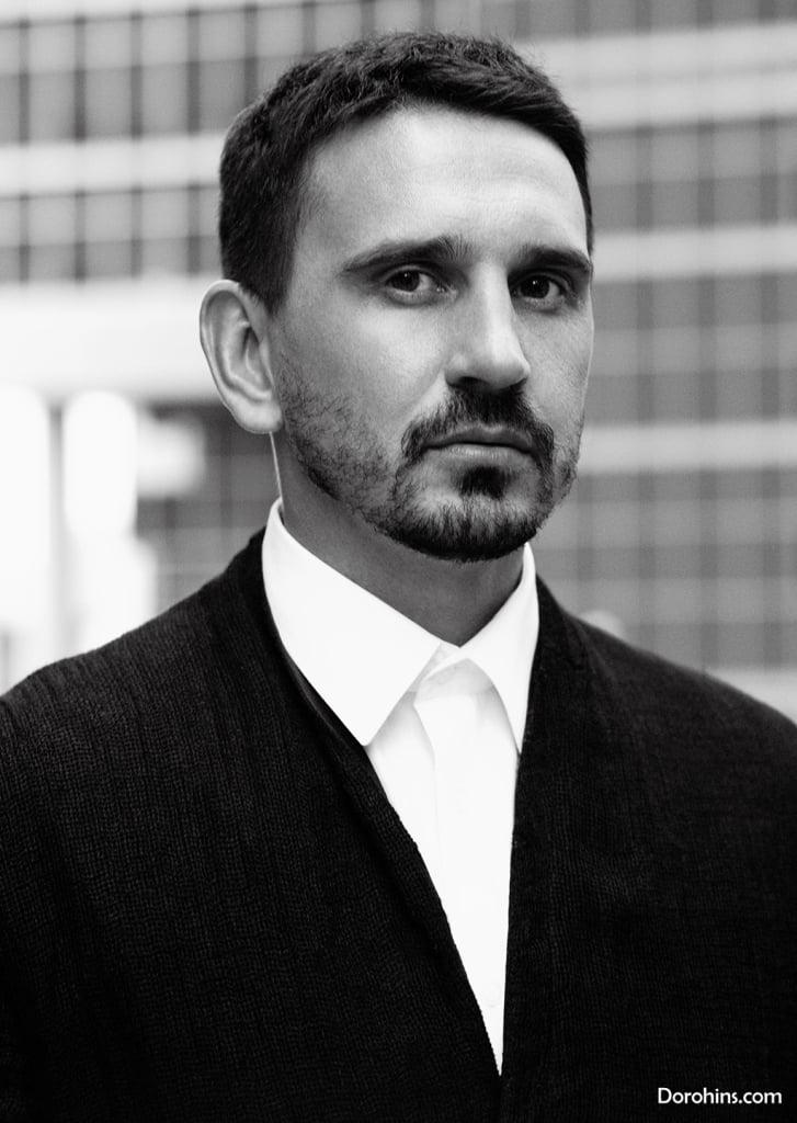 Artem Krivda (2)