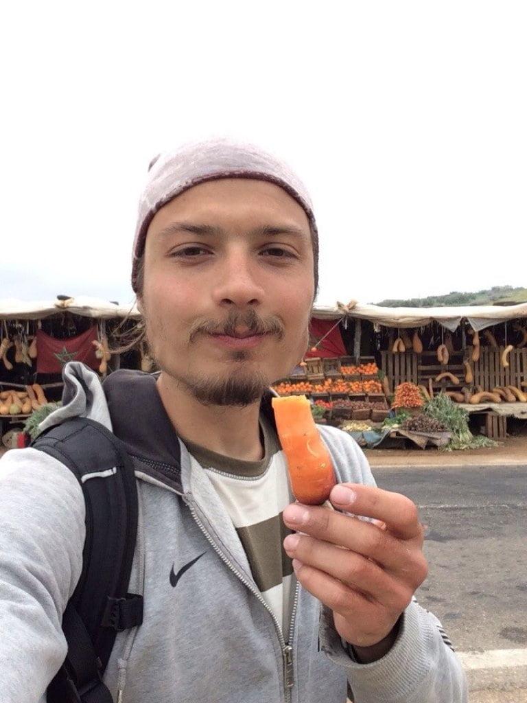 Илья Соев_путешествие на велосипеде _советы_видео_трудности_велопоход_велопоходы отчеты_фото (15)