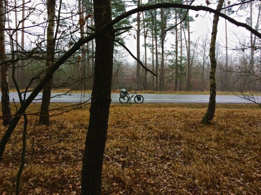 Илья Соев_путешествие на велосипеде _советы_видео_трудности_велопоход_велопоходы отчеты_фото (19)