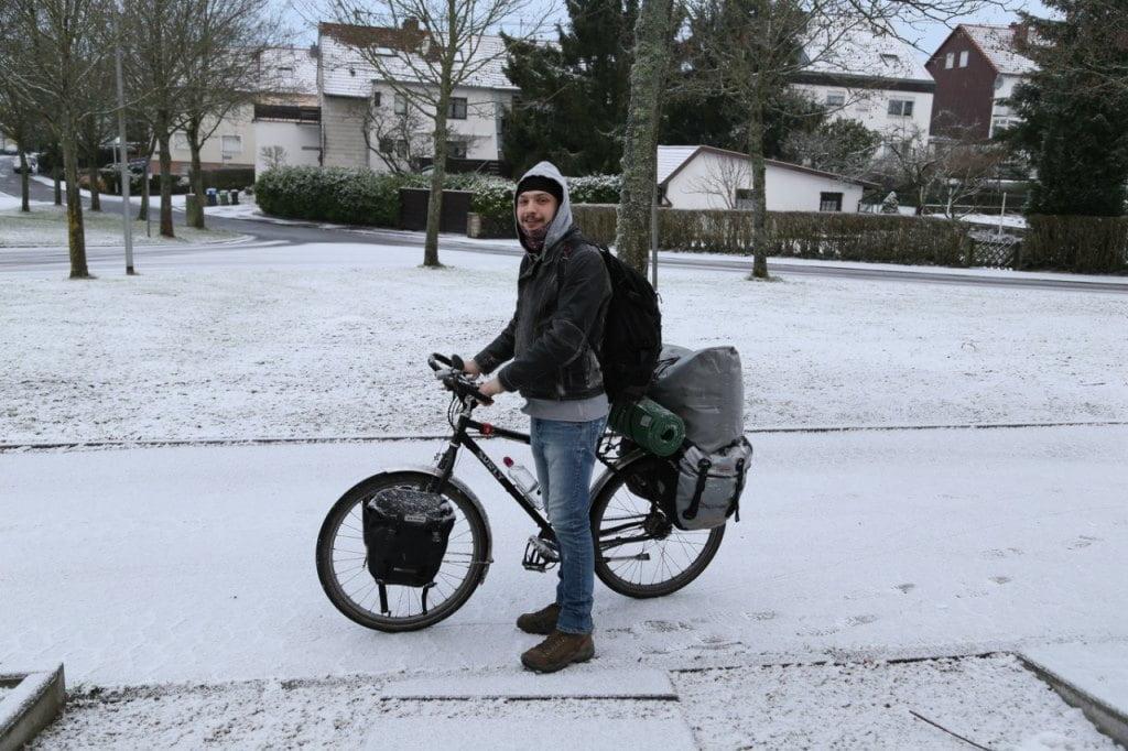 Илья Соев_путешествие на велосипеде _советы_видео_трудности_велопоход_велопоходы отчеты_фото (21)