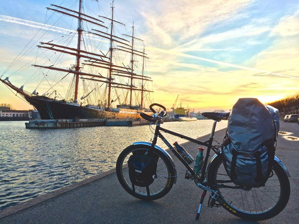Илья Соев_путешествие на велосипеде _советы_видео_трудности_велопоход_велопоходы отчеты_фото (3)