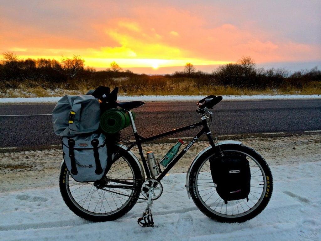 Илья Соев_путешествие на велосипеде _советы_видео_трудности_велопоход_велопоходы отчеты_фото (4)