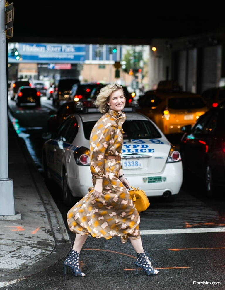 nyfw_New York Fashion Week_неделя моды в нй_Mercedes-Benz Fashion Week_New York Fashion Week Spring 2016_nyfw street style 2015 (22)