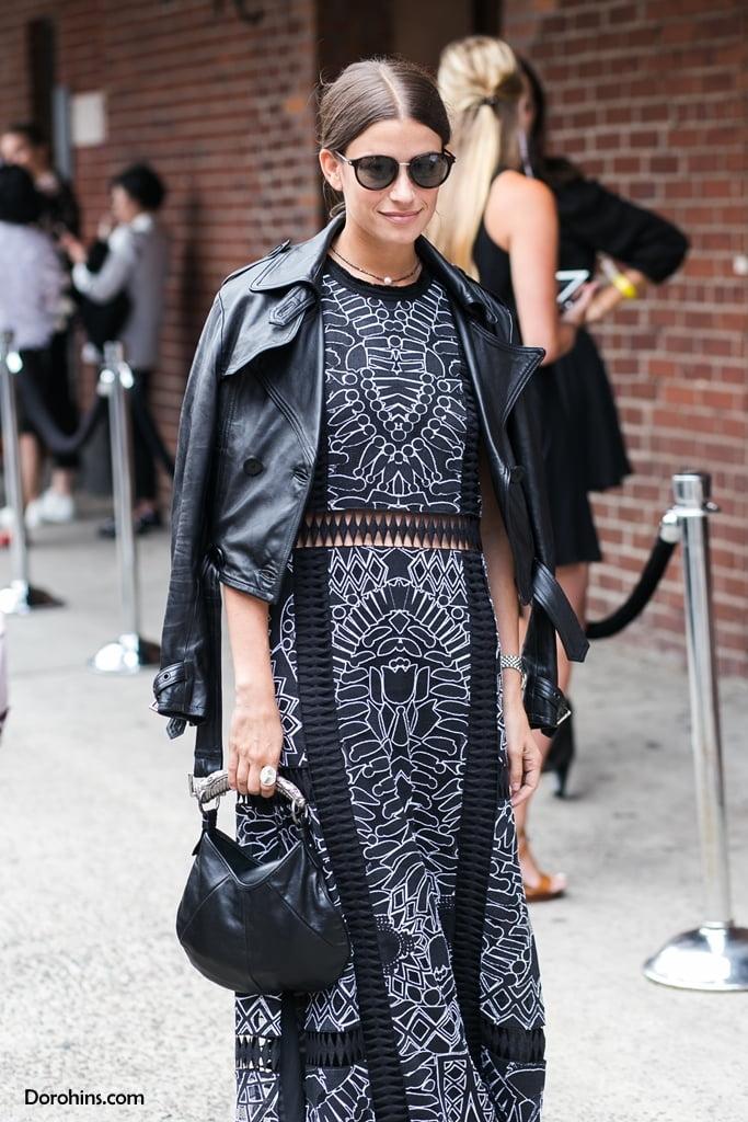 нью йорк_нью йорк неделя моды_street style_street style new york fashion week_summer 2015 (10)
