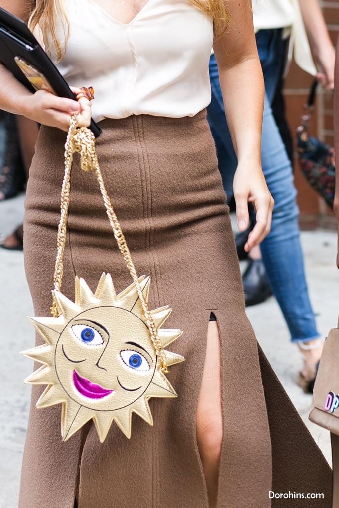 нью йорк_нью йорк неделя моды_street style_street style new york fashion week_summer 2015 (13)