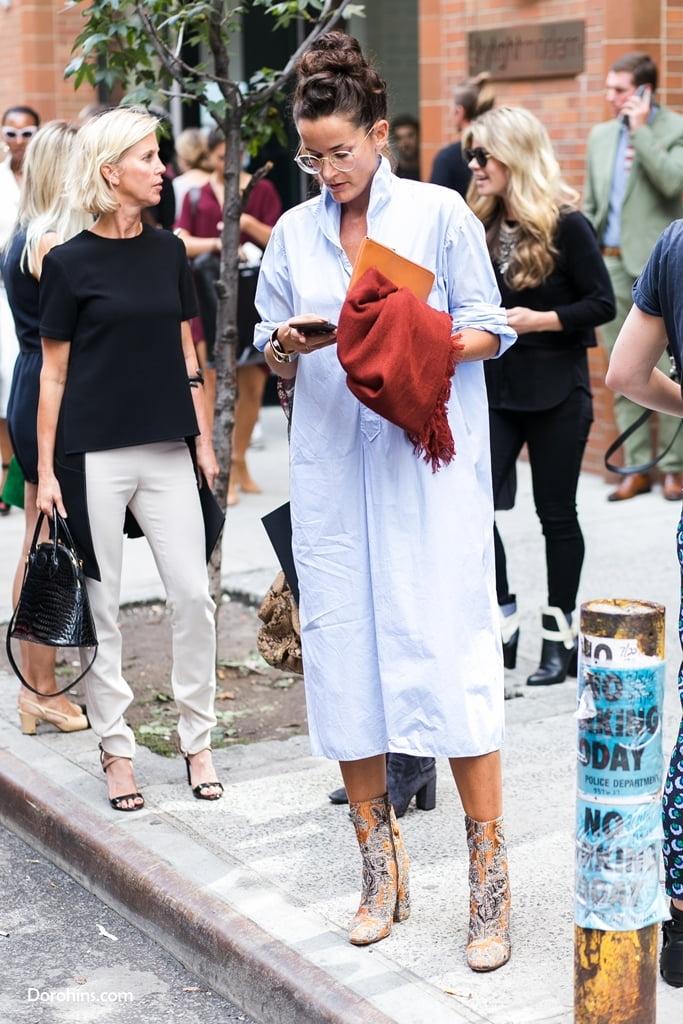 нью йорк_нью йорк неделя моды_street style_street style new york fashion week_summer 2015 (14)