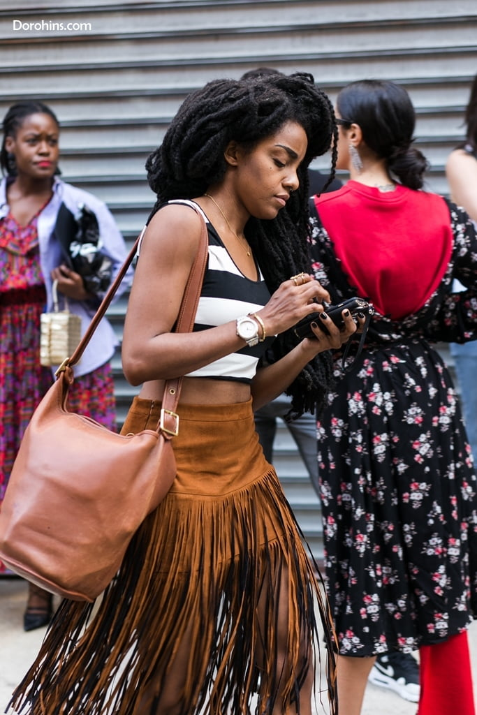 нью йорк_нью йорк неделя моды_street style_street style new york fashion week_summer 2015 (15)