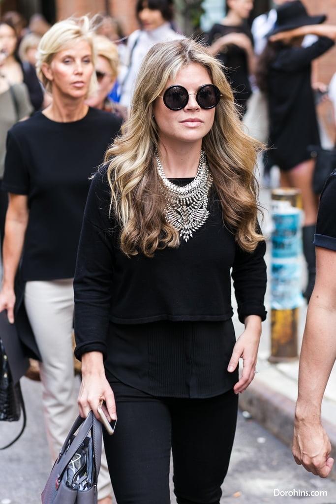 нью йорк_нью йорк неделя моды_street style_street style new york fashion week_summer 2015 (17)