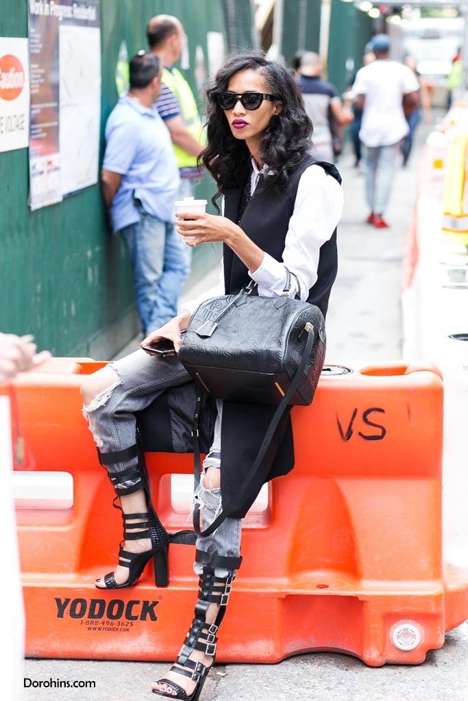 нью йорк_нью йорк неделя моды_street style_street style new york fashion week_summer 2015 (19)