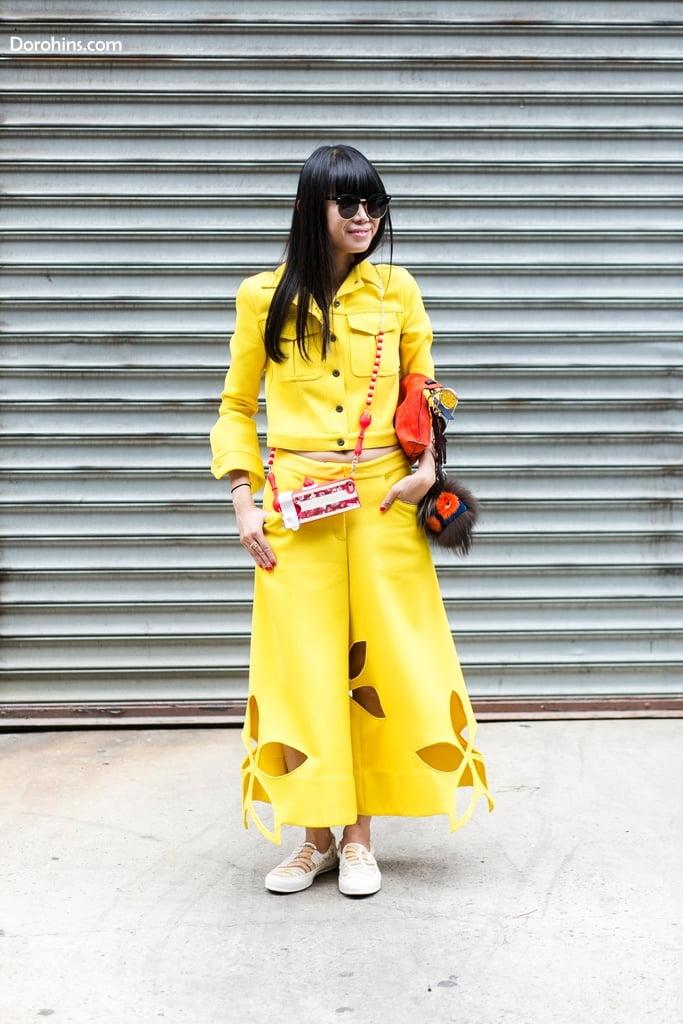 нью йорк_нью йорк неделя моды_street style_street style new york fashion week_summer 2015 (2)