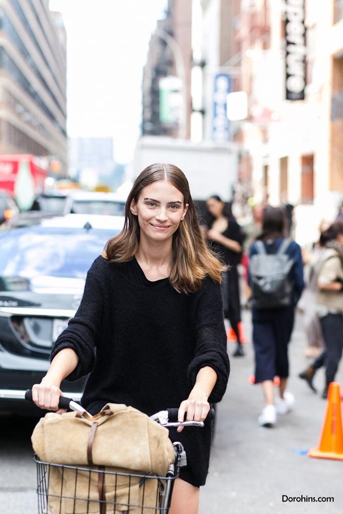нью йорк_нью йорк неделя моды_street style_street style new york fashion week_summer 2015 (21)