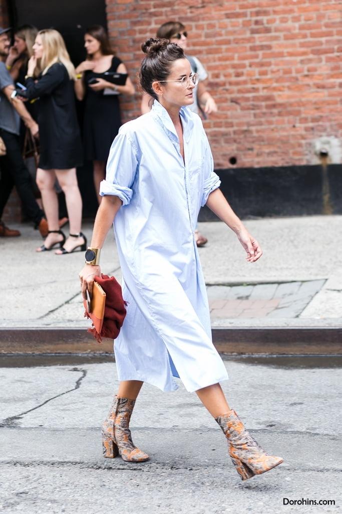 нью йорк_нью йорк неделя моды_street style_street style new york fashion week_summer 2015 (22)