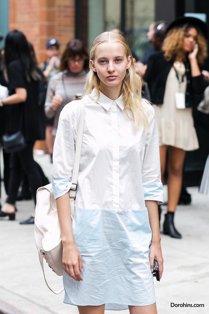 нью йорк_нью йорк неделя моды_street style_street style new york fashion week_summer 2015 (23)