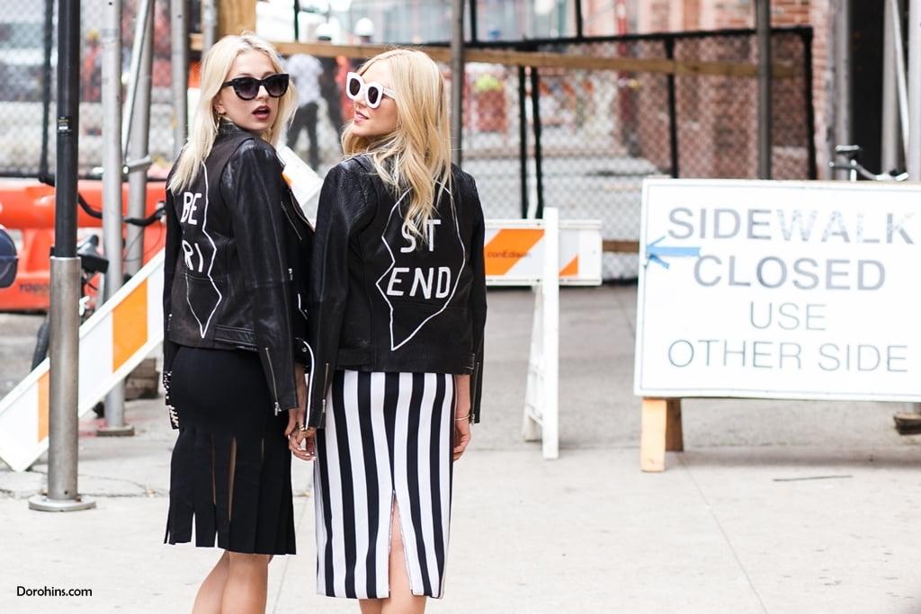 нью йорк_нью йорк неделя моды_street style_street style new york fashion week_summer 2015 (24)