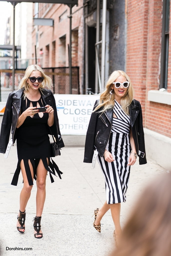 нью йорк_нью йорк неделя моды_street style_street style new york fashion week_summer 2015 (25)