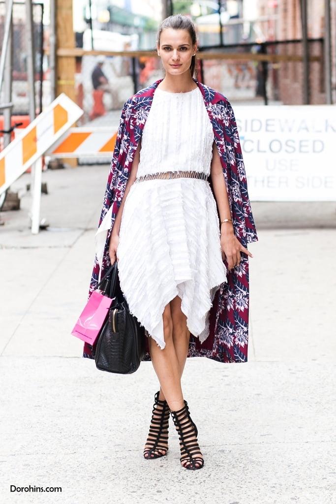 нью йорк_нью йорк неделя моды_street style_street style new york fashion week_summer 2015 (29)