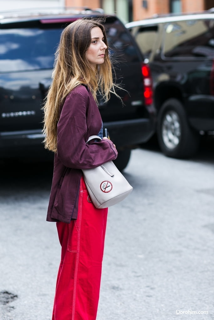 нью йорк_нью йорк неделя моды_street style_street style new york fashion week_summer 2015 (3)