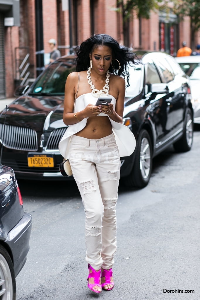 нью йорк_нью йорк неделя моды_street style_street style new york fashion week_summer 2015 (30)