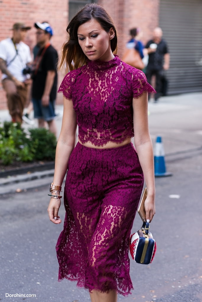 нью йорк_нью йорк неделя моды_street style_street style new york fashion week_summer 2015 (31)