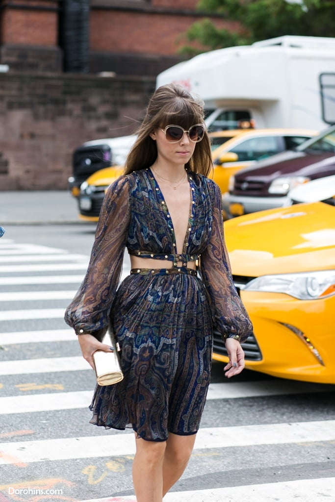 нью йорк_нью йорк неделя моды_street style_street style new york fashion week_summer 2015 (32)