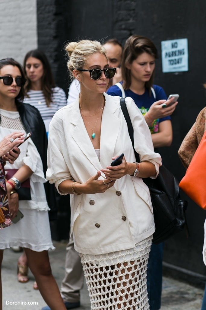 нью йорк_нью йорк неделя моды_street style_street style new york fashion week_summer 2015 (33)
